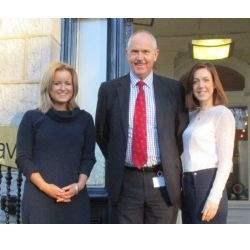 Savills expands valuation team in Aberdeen