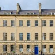 Savills sale to spark new chapter for former carfax for Former hotel for sale