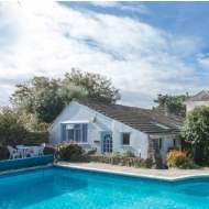 Island holiday cottage investment you'd be Scilly to miss