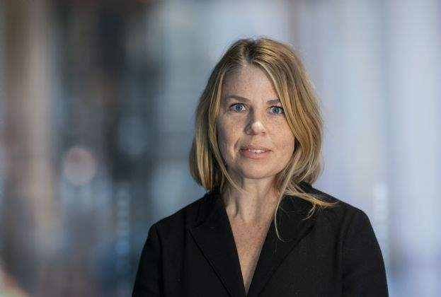 Savills Sweden makes another key hire –  Carolina Herling will join in December