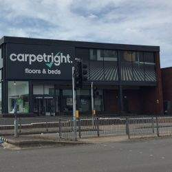 New owners for prime retail warehouse in Cardiff following £2.5 million sale