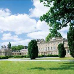 Carton House Hotel, Spa & Golf Resort on the market for €60 million