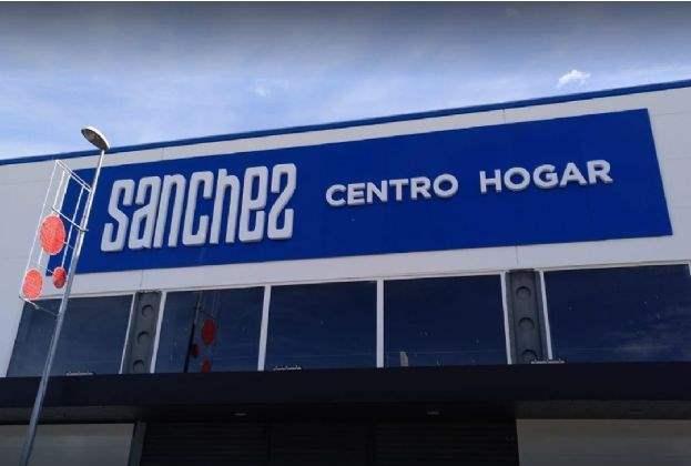 Savills Aguirre Newman asesora a Centro Hogar Sánchez en su primera apertura en Málaga