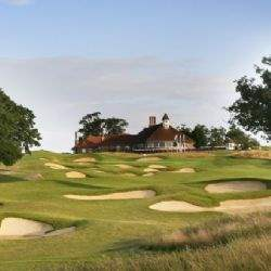 New owner confirmed for Kent's championship golf club at Chart Hills, Biddenden