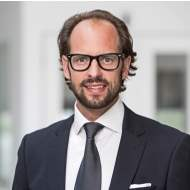 Savills appoints Christian Scheck as head of corporate real estate services in Germany