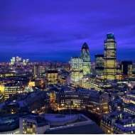 Savills predicts regional hotel investment to reach £2 billion in 2014 as London stock remains constrained