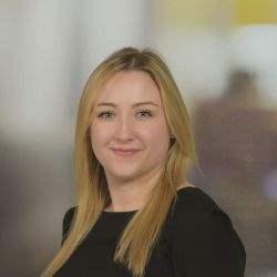Savills hires dedicated industrial agent in Aberdeen