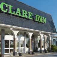 Ireland's Clare Inn Hotel sells for €2.1 million