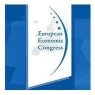 Savills partnerem Europejskiego Kongresu Gospodarczego