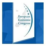 Savills is a partner of the 8th European Economic Congress