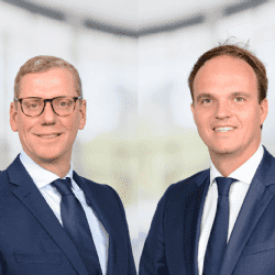 Savills opens in Utrecht, the Netherlands