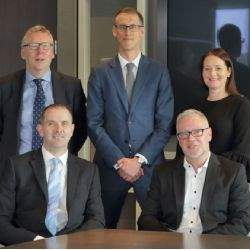 Savills adds depth to management team with new acquisition