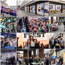 AaBe Fabiek Tilburg geopend