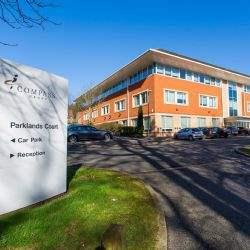 Aviva secures £6.9 million sale of Parklands Court, Rubery