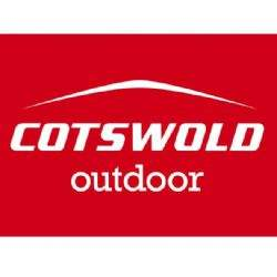 Longman Road sees Cotswold outdoor make camp in Inverness