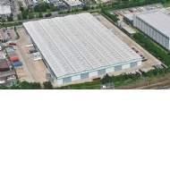AO.com agrees off market deal for Crossflow 380, Crewe
