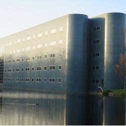Savills adviseert Crosslane bij de verkoop van 9.500 vierkante meter studentenhuisvesting