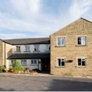 New owners for Oaklands Care Home, Burnley