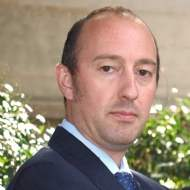 Savills strengthens team in France with David Poole