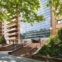 Savills asesora a EU Business School en su expansión en Barcelona