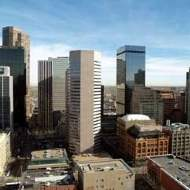 Savills Studley Represents CH2M in Denver's Largest Office Deal of 2015