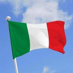 Savills renforce sa position en Italie