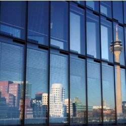 Bürovermietungs- und Gewerbeinvestmentmarkt in Düsseldorf Q1-2018