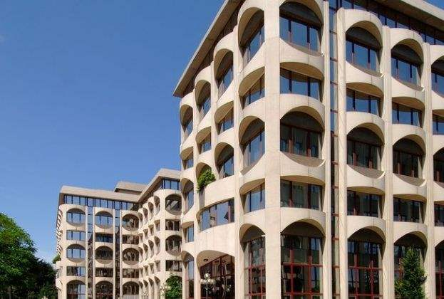 Savills makes €64M investment on behalf of Leasinvest Real Estate