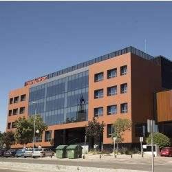 Bankinter logra la primera certificación ecoeficiente LEED Platino de la banca española
