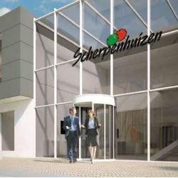 Savills adviseert Aberdeen bij aankoop nieuwbouw distributiecentrum te Eindhoven