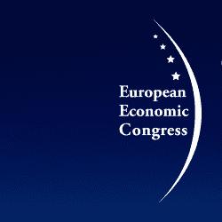 Savills Partnerem Sesji Biurowce w Polsce podczas Europejskiego Kongresu Gospodarczego