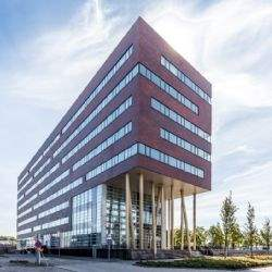 Epex Spot SE relocates to 'Quarter Plaza', Amsterdam