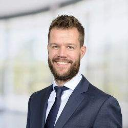 Savills expands Dutch Tenant Representation team