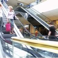 Savills secures new instruction at Arcades Shopping Centre, Ashton-under-Lyne