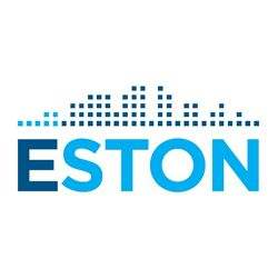 Savills forms association with Hungary's Eston