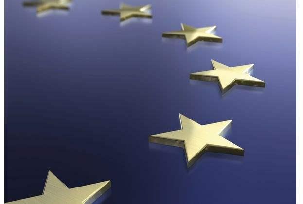 Savills : Où trouver les prochaines opportunités d'investissement immobilier Core et Value-Add en Europe ?