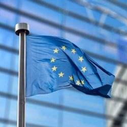 Europäische Investmentmärkte 2017: Deutschland auf Überholkurs