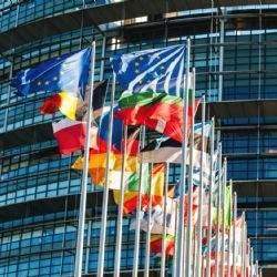 Nachfrage nach Büroflächen europaweit höher als das Angebot