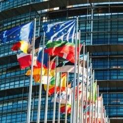 Die erste Wahl: London weiterhin gefragter Standort für Cross-Border-Investments – deutsche Investoren dominieren den Markt