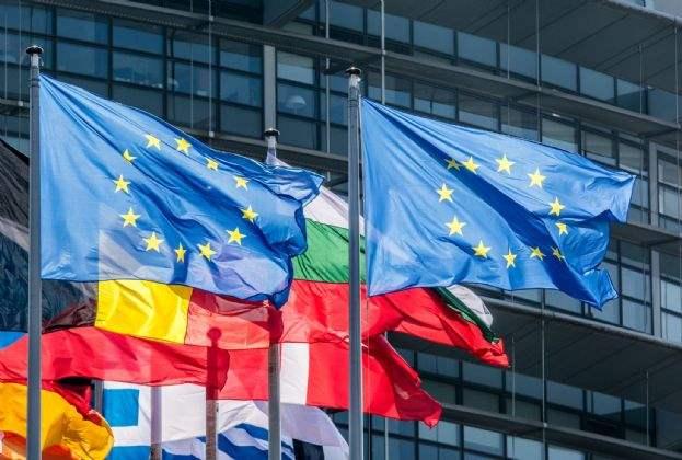 Savills untersucht europäischen Gewerbeimmobilienmarkt