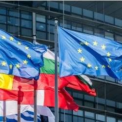 Europäischer Gewerbeinvestmentmarkt: Nachfrageüberhang in Core-Märkten lässt Investoren umdenken