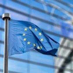Europäische Non-Core-Märkte entwickeln sich antizyklisch - Megadeal-Transaktionen und Cross-Border-Aktivitäten nehmen zu