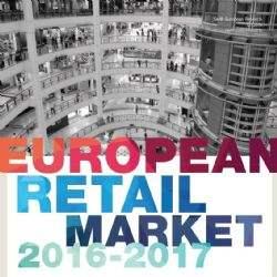 Stockholm ist beliebtester europäischer Hotspot für Shoppingcenter-Investments