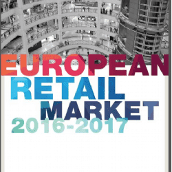 Europe's non-core markets experience most significant rise in retail investment