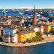 Investment in alternative real estate assets becomes the norm in Europe