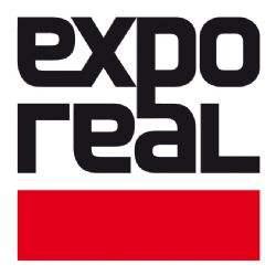 Savills na targach EXPO REAL 2016