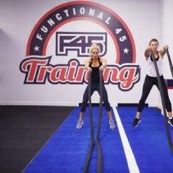 Australian fitness franchise F45 picks Harrogate for first northern opening