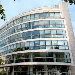 SAVILLS France installe le nouveau siège de SMAC dans l'immeuble Inspira à Issy-Les-Moulineaux