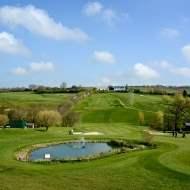 Savills tees off sale of Fingle Glen Golf Hotel, Exeter