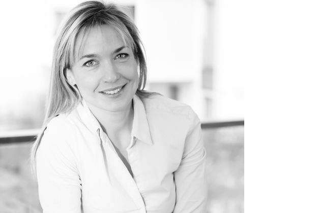 Savills boosts presence in Lyon, France